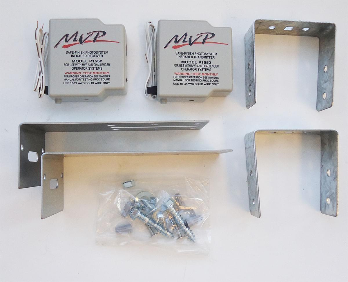 Allstar Garage Door Opener Parts