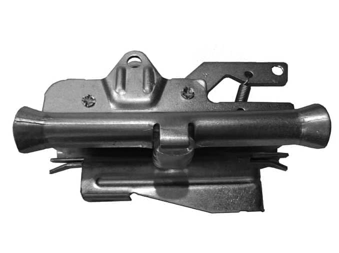 Craftsman Rail Assembly Parts