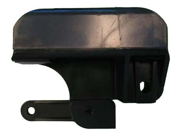 Stanley Garage Door Opener Parts