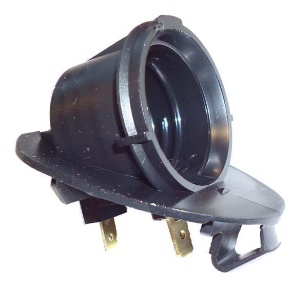 Liftmaster Motor Assembly Parts