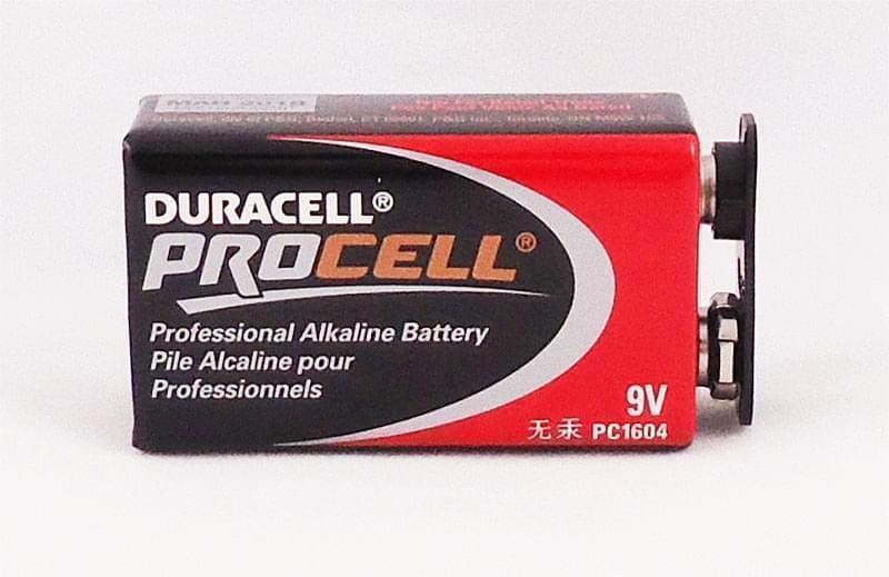 Allstar Batteries