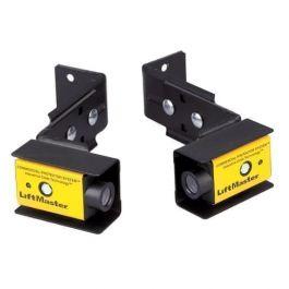 LiftMaster CPS-U Photo Eyes, Commercial Garage Door Opener
